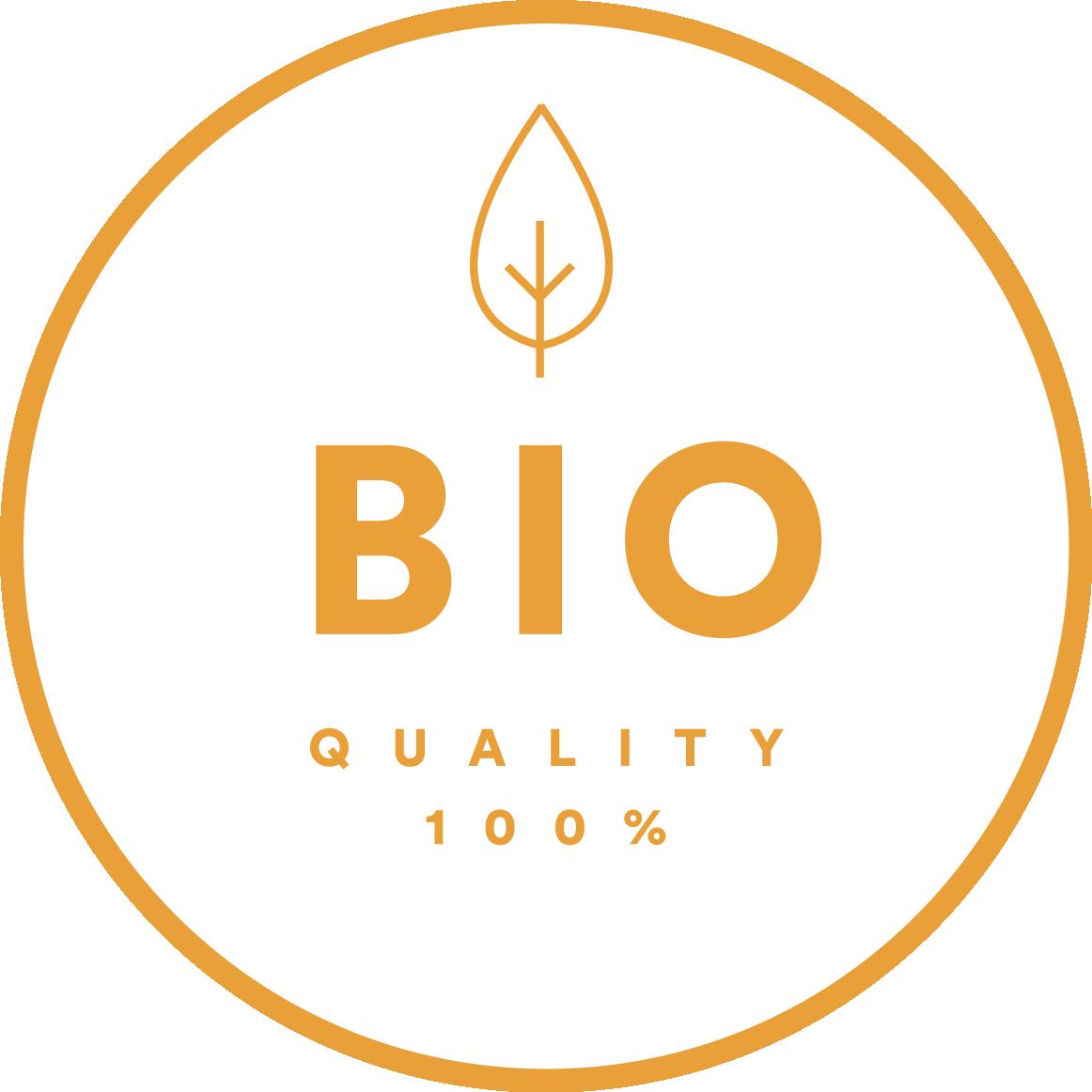 bio_siegel_w2