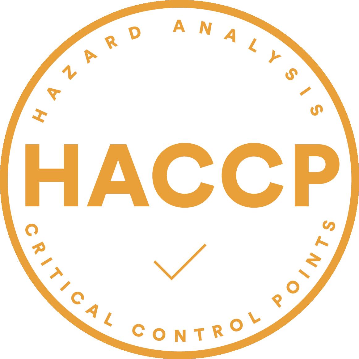 haccp_siegel_w2