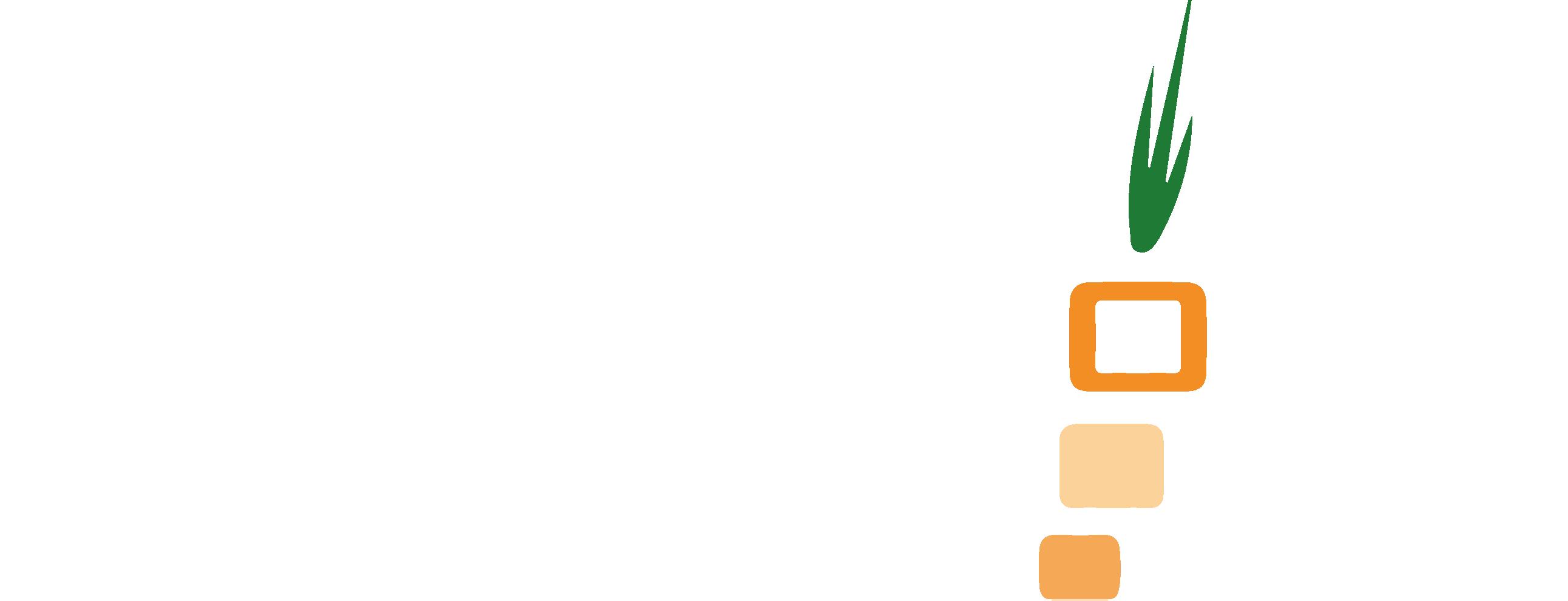 harms_logo_aktuell_weiss
