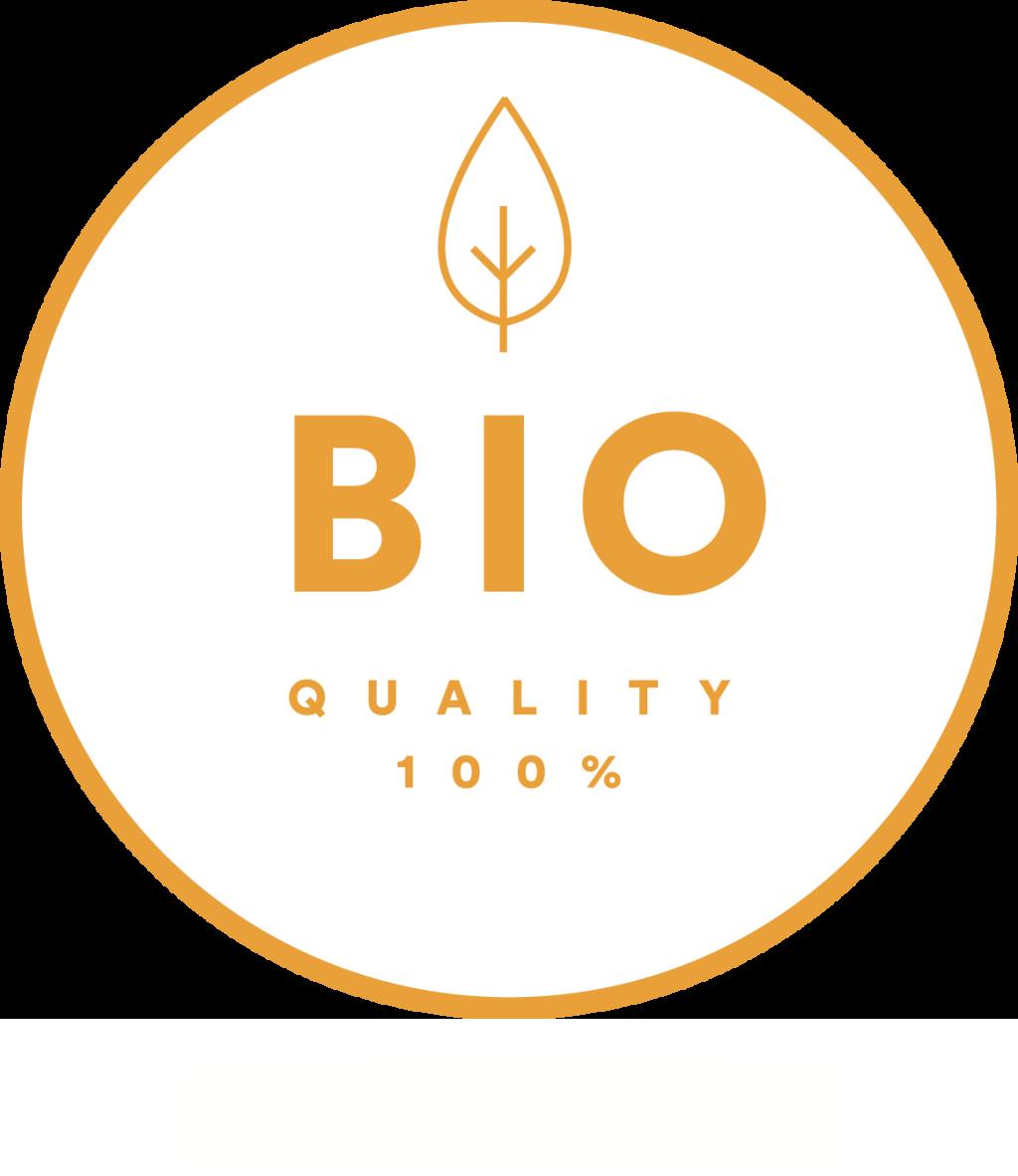 bio_siegel_w2-1-1024x1024_v2
